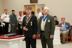 2012 Official SGIG Visit