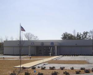 Pensacola Masonic Center